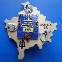 Batfra 16 110 regiment d infanterie