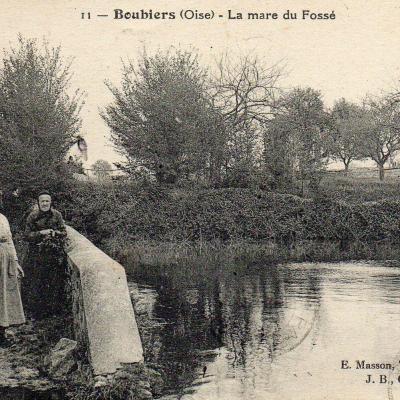 Boubiers1