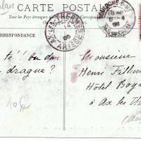 Boulogne1