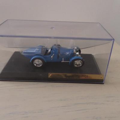 Bugatti 1928