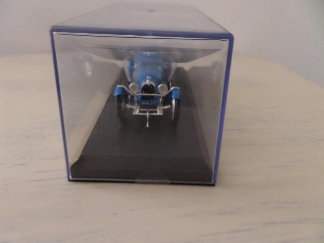 Bugatti b1928