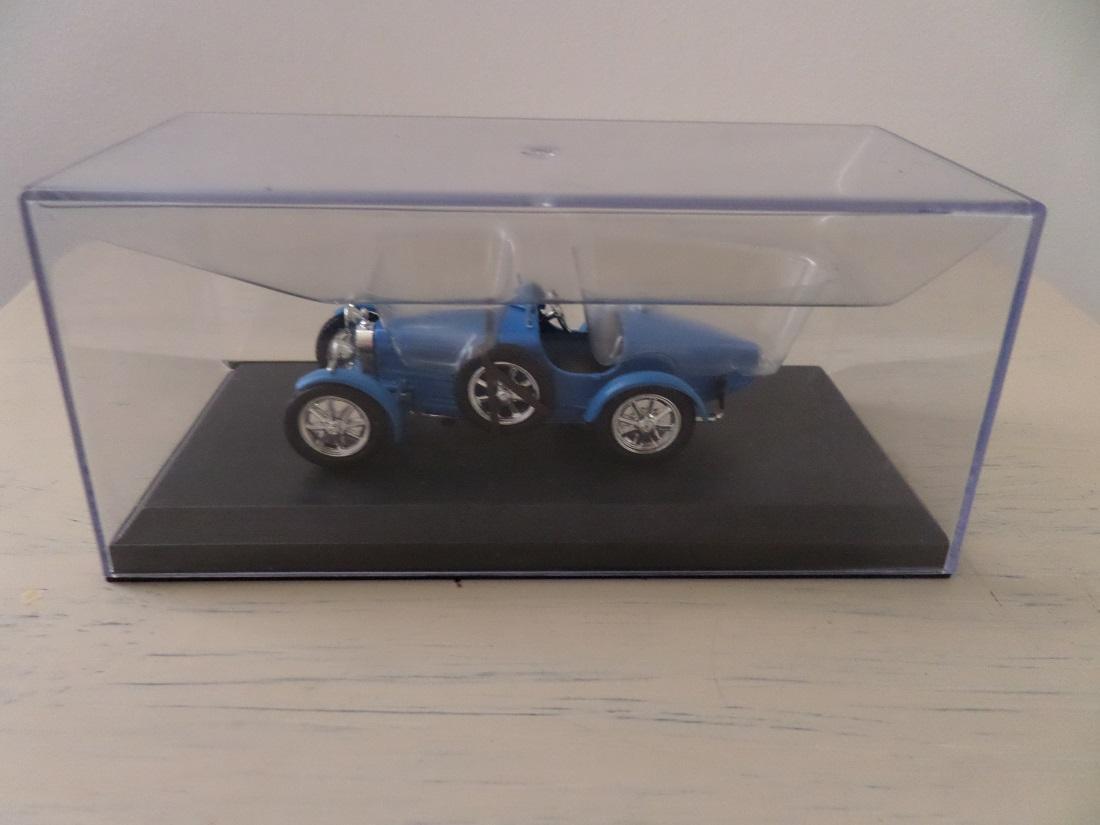 Bugatti1928