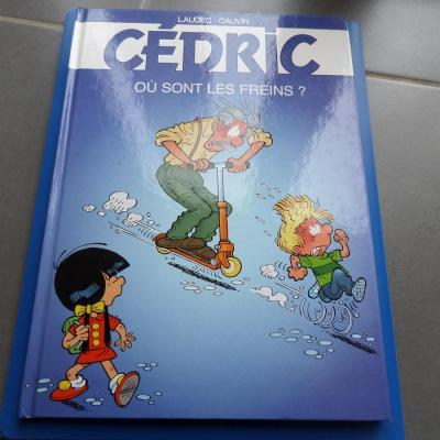Cedric1