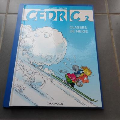 Cedric18