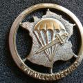 Les Insignes Militaires