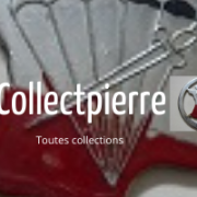 Collecpierre 1