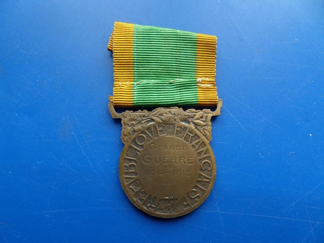 Commemorative 14 18 c