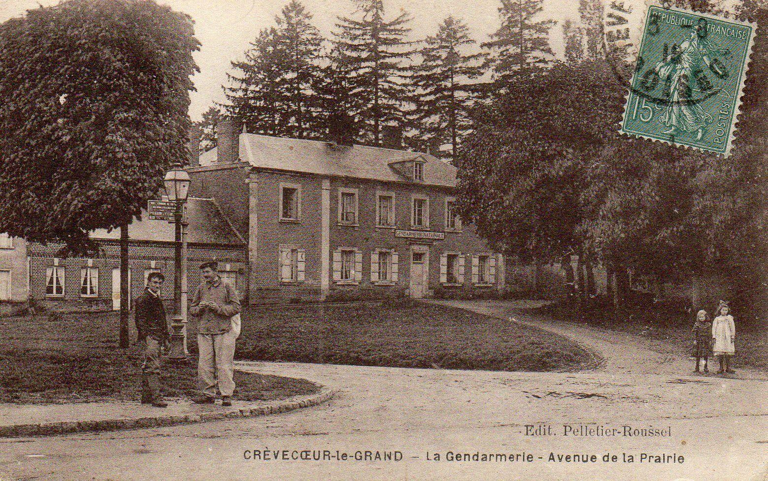 Crevcecoeur6