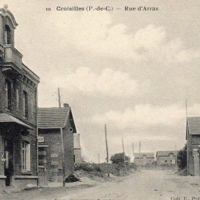 Croisilles11