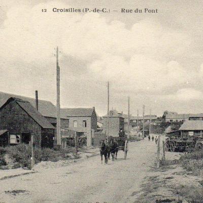 Croisilles13