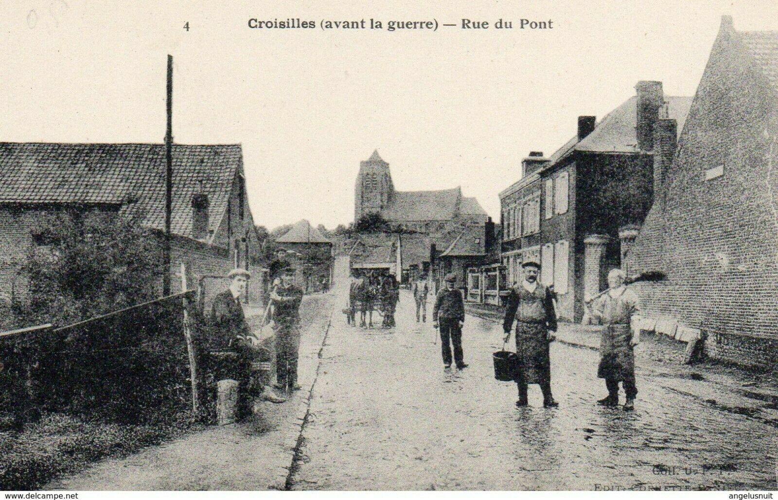 Croisilles4