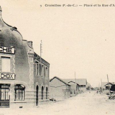 Croisilles9