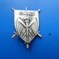 Emat4