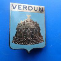Escadron de transport 00 41 verdun