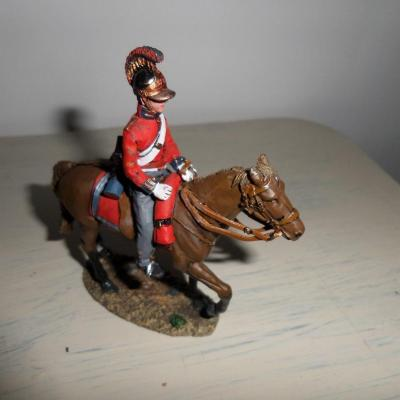 Guards 1815 1