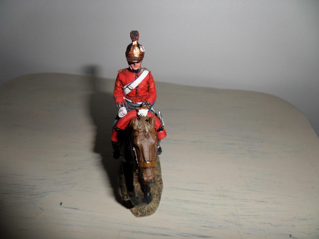Guards 1815 2