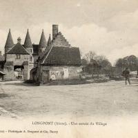 Longpont1