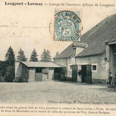 Longpont4