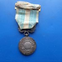 Medaille coloniale 1925