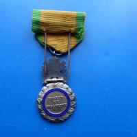 Medaille militaire 1