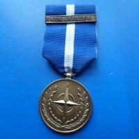 Medaille otan