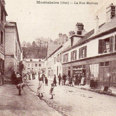 Montataire3