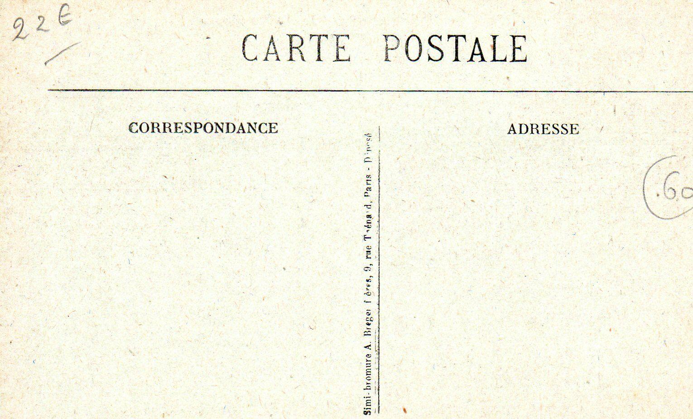 Montataire4