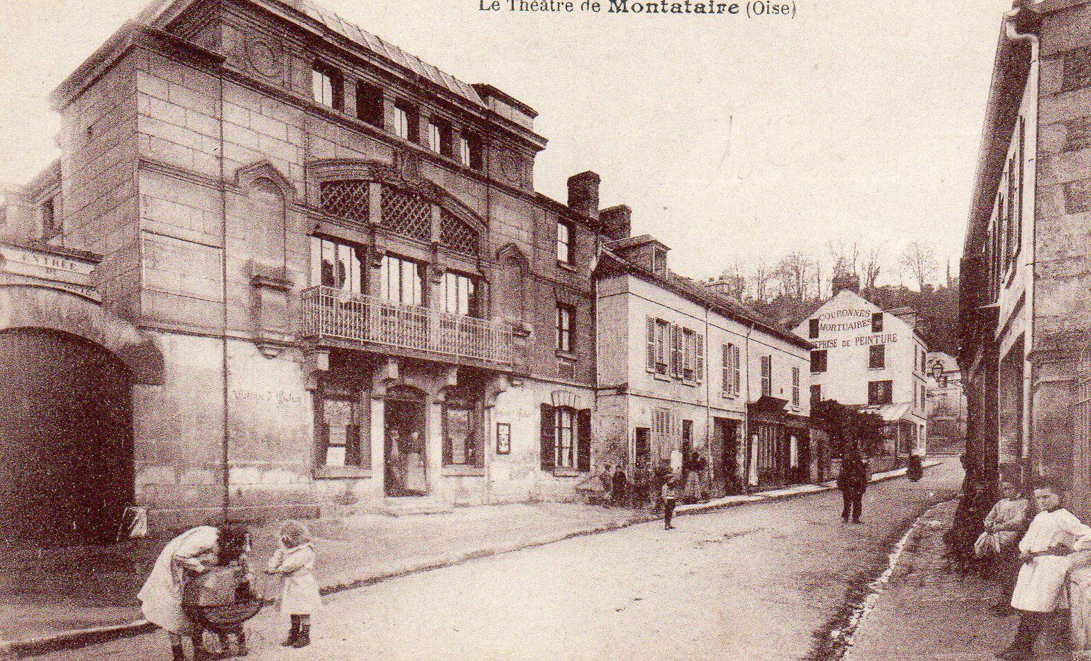 Montataire5