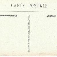 Montataire6
