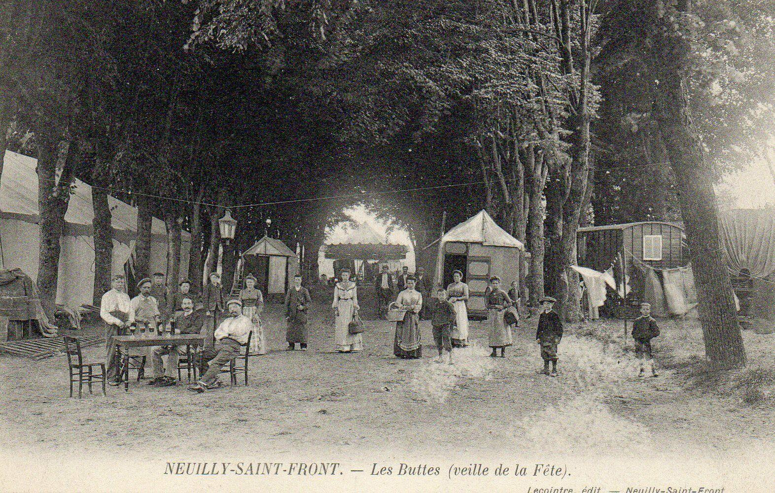 Neuilly2