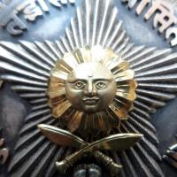 Ordre de gorkha dakshina bahu 1