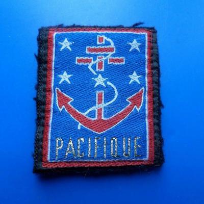 Pacifique4