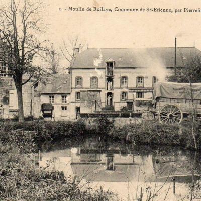 Roilaye1