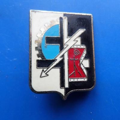 Section transmission etat major 81 351 metz