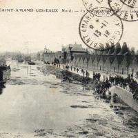 Staeaux