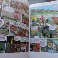 Tome 2 asterix 3