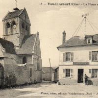 Vaudancourt3